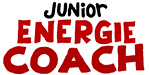 Junior Energiecoach
